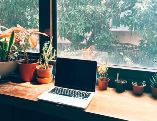 teach people become remote worker